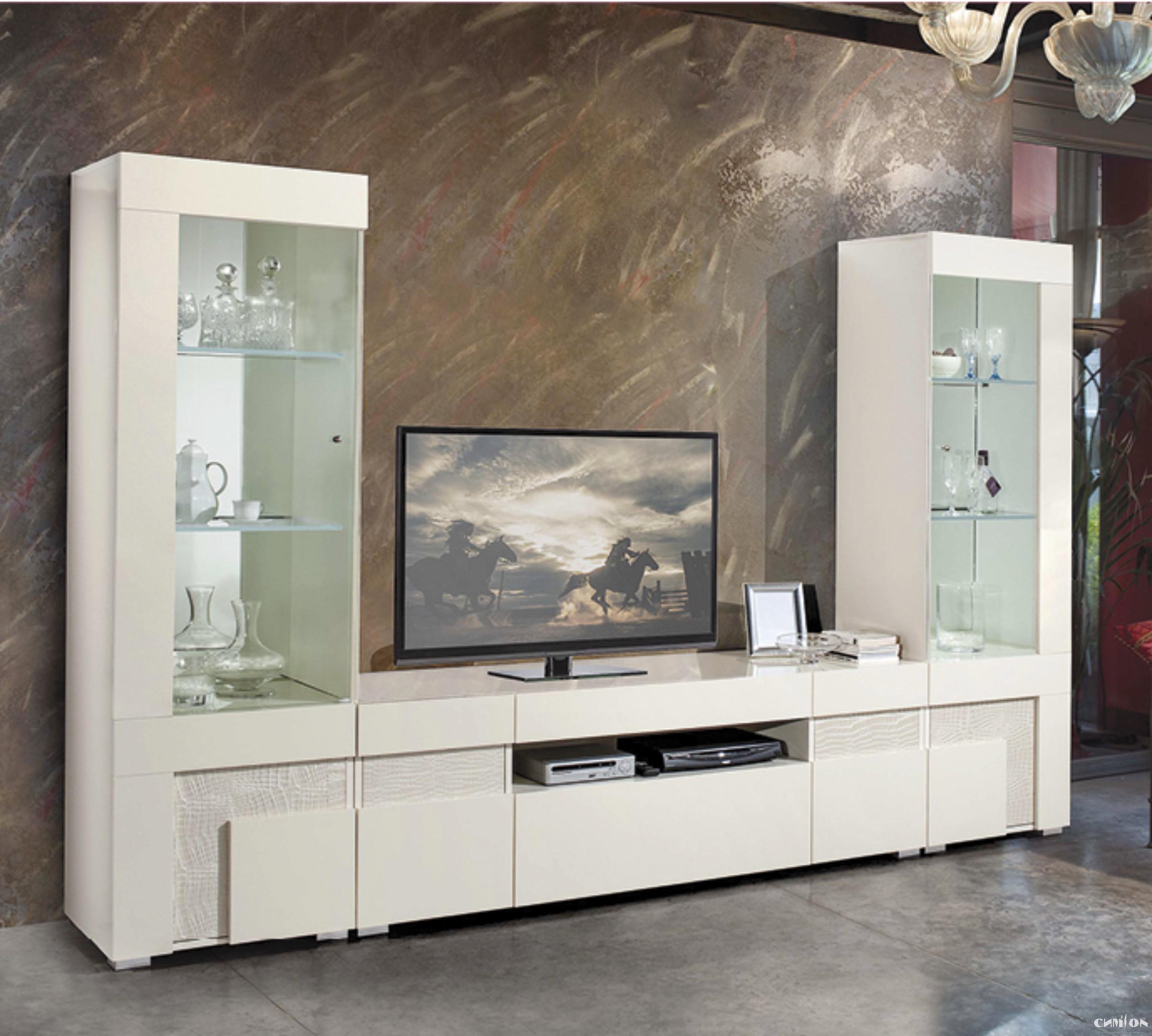 Купить гостиная современный стиль h2o design ancona в москве.