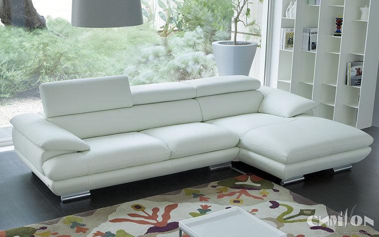 Диван Magic - Угловые диваны в Перми - Салоны мебели СИМВОЛ 504c705798d